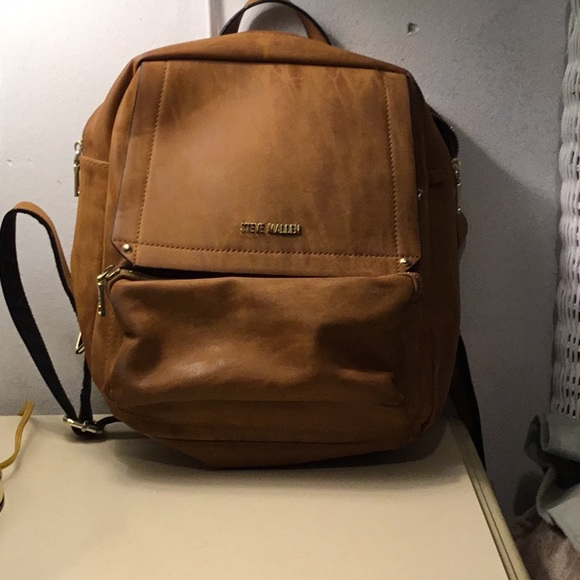 cd509ca25e Steve Madden backpack. M_5bbeb99e3c98449235889609